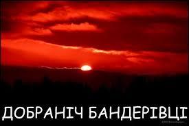 Из органов прокуратуры уволились 130 местных прокуроров, - Севрук - Цензор.НЕТ 406