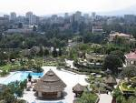 Images & Illustrations of capital of Ethiopia