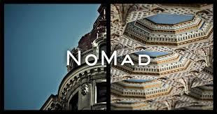 The NoMad Hotel | <b>Luxury</b> Hotels in New York, Los Angeles & Las ...