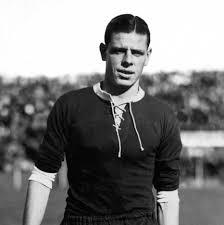Antonio Sastre