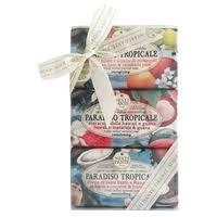 Набор <b>мыла</b> Nesti Dante Paradiso Tropicale — <b>Мыло</b> — купить по ...