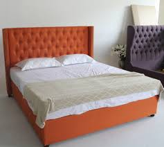 aliexpresscom buy 2014 latest modern bedroom furniture designs double home bed designs for youth from reliable furniture design bed suppliers on shenzhen bed furniture designs
