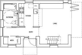 LoftBox   Backyard Box LoftBox   Need Extra Space  Build a        multi generational living  yoga retreat  studio  home office  au pair  guest house or rental income property  Select yours and we    ll build it