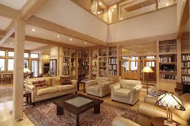 Prairie Style House Plan   Beds Baths Sq Ft Plan