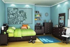 image of teenage girl bedroom sets bedroom sets teenage girls