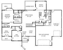 Inspiring Home Plan   House Plans With Basketball Court        Inspiring Home Plan   House Plans With Basketball Court