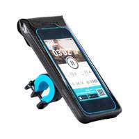 Недорогие чехлы и <b>держатели для смартфонов</b> для велосипеда ...