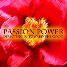 <b>Harness Your Passion</b> Power! — Dominican Nuns   Menlo Park