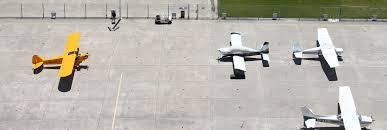 Airport   Watsonville