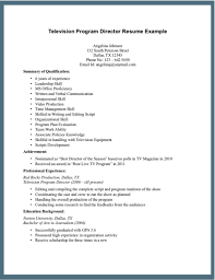resume organizational skills examples organisational skills and resume organizational skills examples time management skills resume getessayz time management skills examples inside