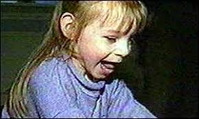 Katie Phillips is permanently brain damaged - _398590_katiephillips300