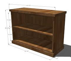 build your own office wide bookcase base build your own office