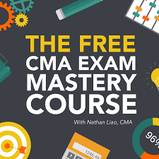how to become an accountant out an accounting degree cma coach cma exam mastery course