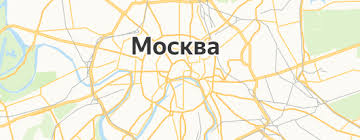 <b>Кольца</b> и перстни <b>Mineral Weather</b> — купить на Яндекс.Маркете