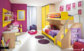 awesome designs for kids brilliant interior design kids bedroom regarding awesome interior for kids with regard awesome design kids bedroom