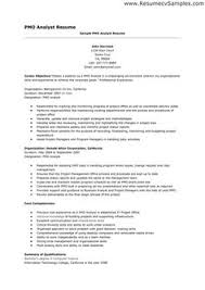 example of a credit analyst resume   Google Search