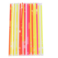 100PCS Glow Sticks Bulk Neon Party Supplies Sale, Price & Reviews
