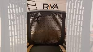 Компьютерное <b>кресло riva chair RCH</b> 8081 купить в Воронежской ...