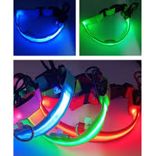 top 10 <b>led</b> light dog collar large near me and get free shipping - a352