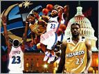 TITULARES DE LA LIGA NBA2K14  Y  TITULARES DE  LIGA FINAL NBA2K14 - Página 6 Images?q=tbn:ANd9GcS0kUeX252FEG_uahRFrlUNtPMRJhsSQooLnjkCbdKouwwoHNOyUMXn-z0