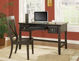 home office desk home office small small office desk 2049 14 small office desk cheap office desks for home
