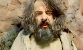 ... dalla prima apparizione sul grande schermo, Rowan Atkinson (Mr. Bean) torna ad interpretare Johnny English, stavolta diretto da Oliver Parker e inviato ... - Johnny-English-ok