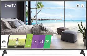 "<b>LG 32LT340C</b> 32"" <b>LED</b> 720p <b>commercial</b> signage TV at Crutchfield"