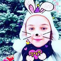 Екатерина Герасименко | ВКонтакте