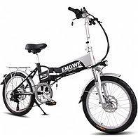 <b>Электровелосипед</b> . в Бресте. Сравнить цены, купить ...