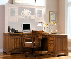 interesting oak office desk brilliant home interior design ideas brilliant home interior design