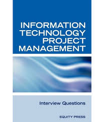 mybskool com certified project management price at flipkart information technology project management interview questions available at snapdeal for rs 4114