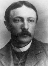 Hugh Cayley