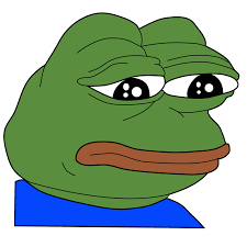 Image result for feelsbadman