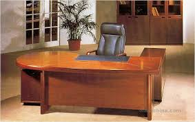 office tables and chairs images amazing office table chairs