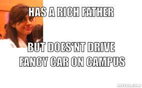 Rich Delhi Girl Meme Generator - DIY LOL via Relatably.com