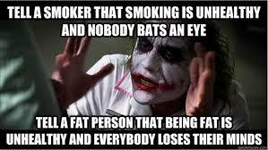 Joker-Meme-Smoking-Dangerous.png via Relatably.com