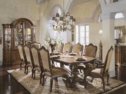 Formal Dining Room Decorating Dining Room Interior Design Idea Dining Room Interior Design