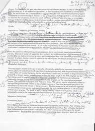 Custom university admission essay california