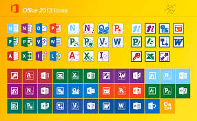 ms office 13 windows 8 small screen touch ms office 10 student microsoft offic professional 2013 how to and install microsoft offic professional 2013 how