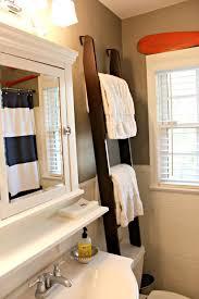 guest bathroom towels: bathroom towel hanging ideas photos amp images gt exclusive