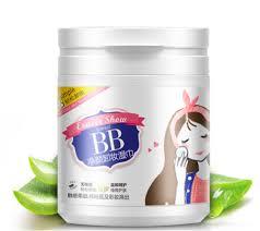 Влажные <b>салфетки для снятия макияжа</b>, 100 шт