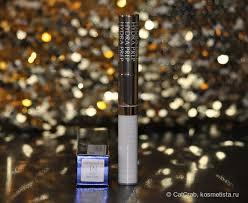 Estee Lauder <b>Double</b> Wear <b>Instant</b> Fix Concealer 24H Concealer + ...