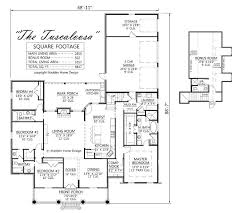 images about Favorite House Plans on Pinterest   Madden Home    The Tuscaloosa  Acadian style house plan  living area sq ft plus bonus sq ft   total living area sq ft  total sq ft bedrooms  baths