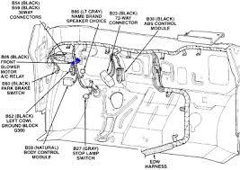 2003 dodge caravan fuel injector wiring harness 2003 2003 grand caravan wiring diagram schematics and wiring diagrams on 2003 dodge caravan fuel injector wiring