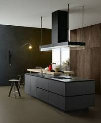 kitchen island integrated handles arthena varenna: island kitchens kitchen systems artex varenna poliform check it out on architonic