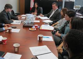brampton south mp sonia sidhu hosts community leaders to discuss insecurity to housing insecurity and numerous other impacts and discussed ways to measure progress in poverty reduction they further discussed where