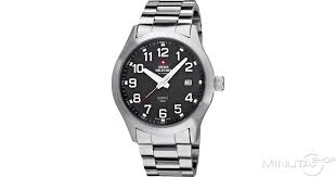 <b>Часы Swiss Military</b> by Chrono <b>SM34024</b>.<b>03</b> Купить По Ценам ...