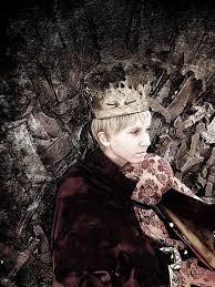 <b>Game</b> of Thrones <b>Cosplay</b> - The Escapist