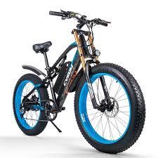 "Gismonews on Twitter: ""New post (<b>Cysum M900 Electric</b> Bike ..."