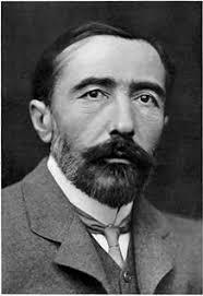 <b>Conrad</b>, <b>Joseph</b> [1857-1924]: free web books, online